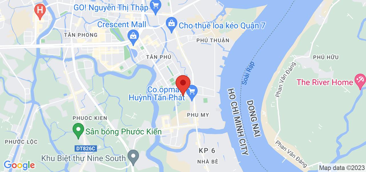 Địa chỉ Biệt thự siêu đẹp Phú Mỹ, Q7: 220,5m2, sổ hồng, giá 18.5 tỷ, LH 0939.336.696