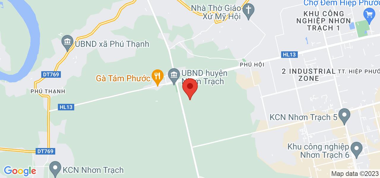 Địa chỉ Dự án Mega City 2 ngay khu công nghiệp Nhơn Trạch Đồng Nai, chỉ 750 triệu/nền LH 0933.601.899
