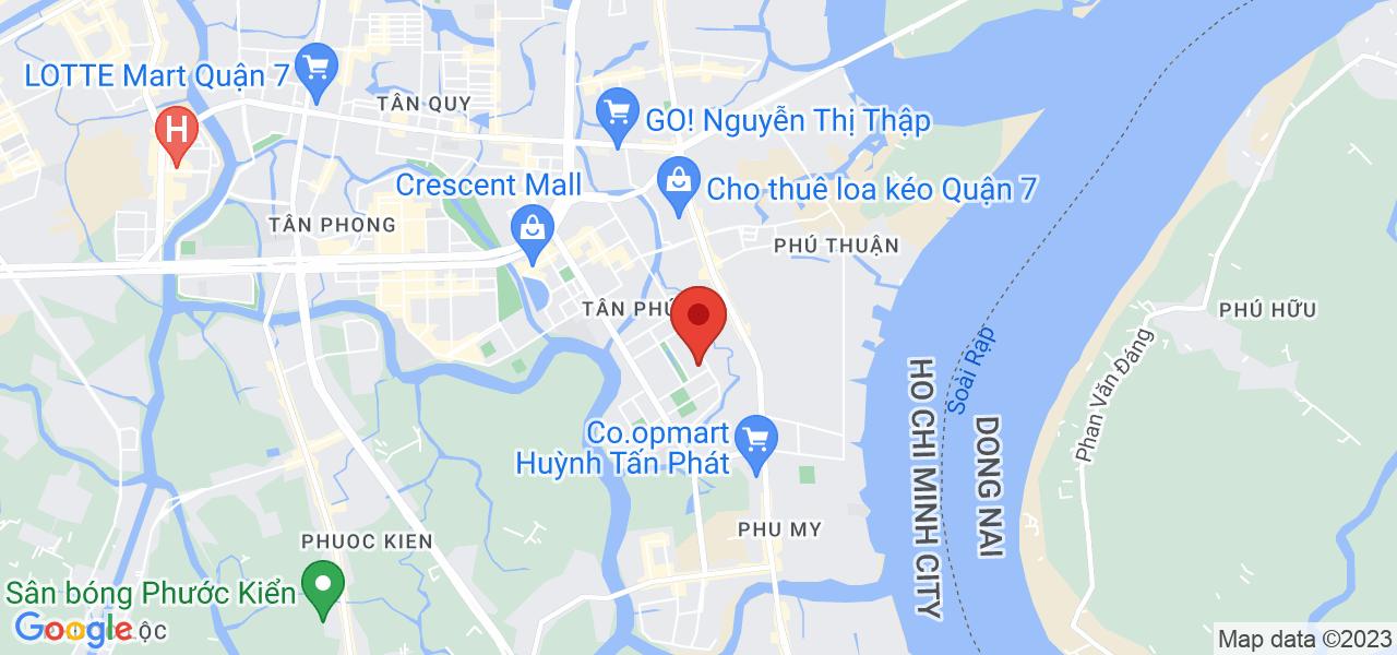 Địa chỉ Bán biệt thự Mỹ Gia, Phú Mỹ Hưng, Q7. DT 240m2, 5PN_4WC, 21 tỷ, LH: 0909297271
