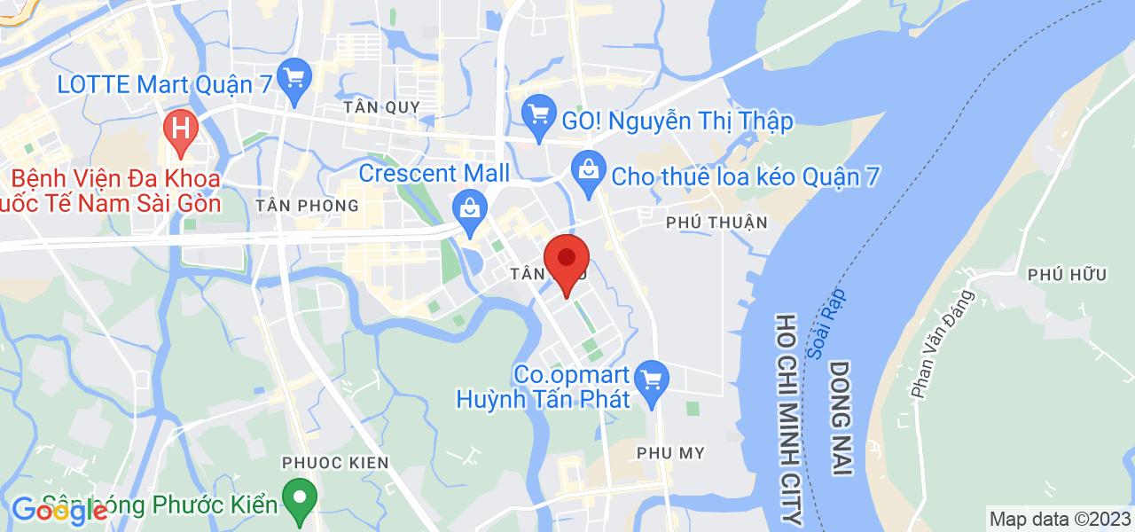 Địa chỉ Cần bán căn hộ Cảnh Viên, PMH, diện tích 120 m2, giá 4,1 tỷ. LH: 0912370393