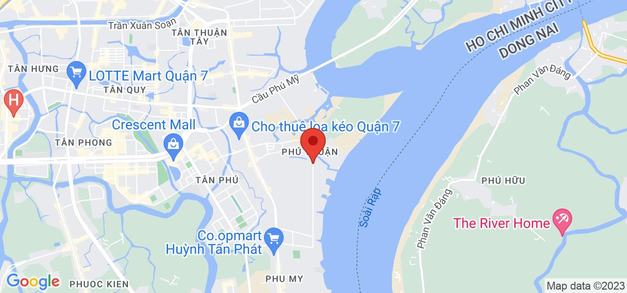 Địa chỉ Bán đất MT Đào Trí dân cư đông đúc, gần chợ, BV, trường học DT 80m2 800tr/nền LH 0938 513 545