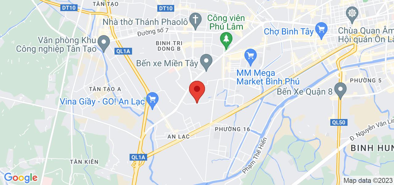 Địa chỉ Nhà phố An Dương Vương thiết kế cổ điển sang trọng phun nội thất, LH ngay: 0904.735.362 - Ms. Lài