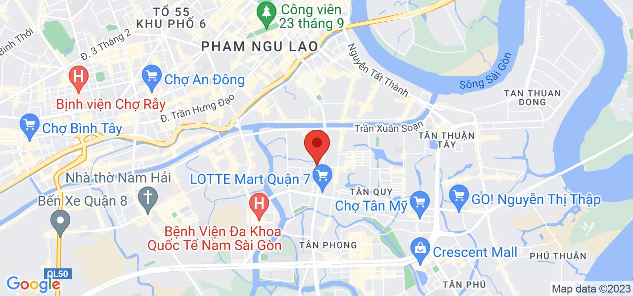 Địa chỉ Officetel Sunrise City View, 1.6 tỷ/căn, Nguyễn Hữu Thọ, Quận 7. LH 0915.138.738