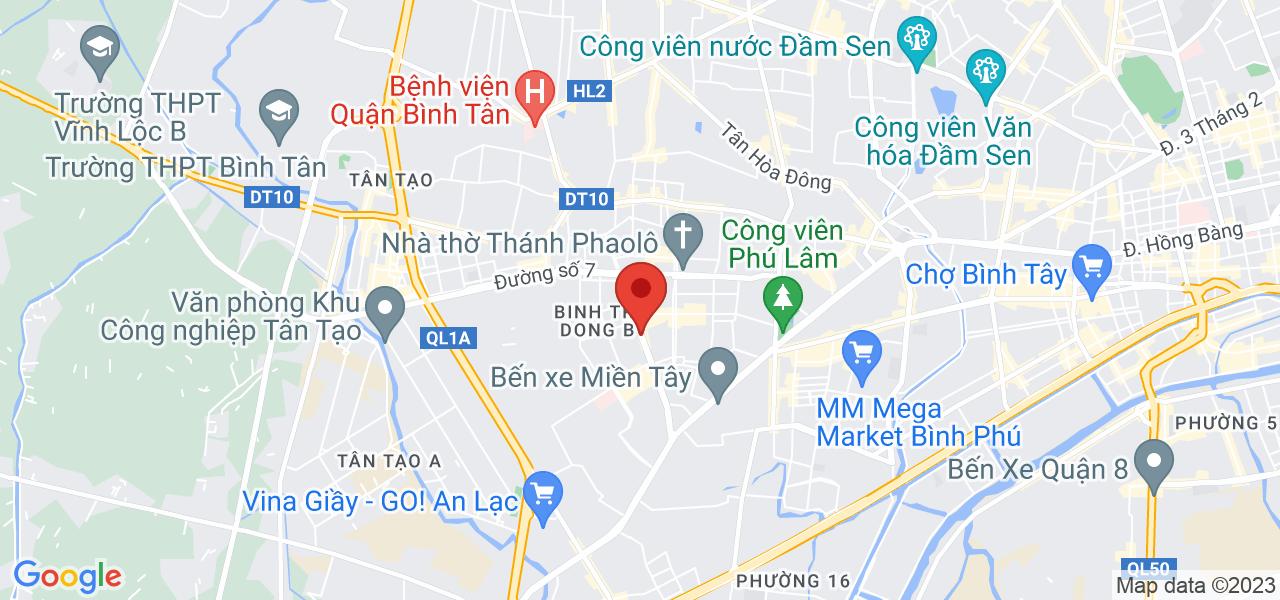 Địa chỉ Ngân hàng phát mãi 19 nền đất KDC mới gần Aeon Bình Tân LH: 0977641612