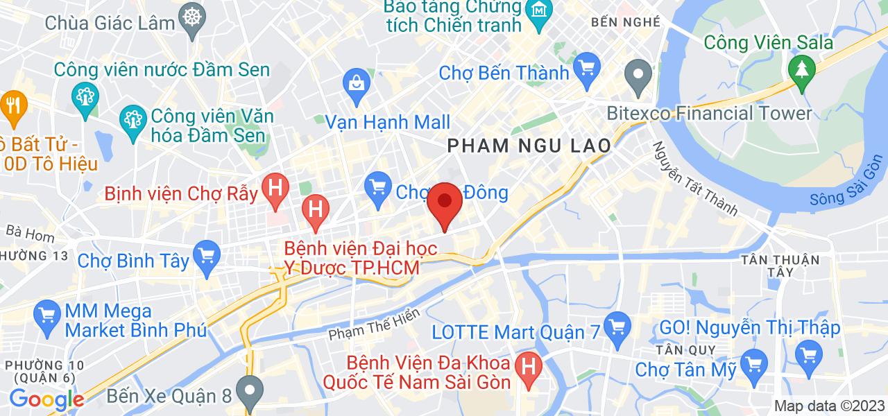 Địa chỉ Cần bán nhà HXH 6m đường Trần Hưng Đạo, P2, Q5, DT: 4*15m, 3 tầng giá chỉ 9.2 tỷTL LH: 0916405005