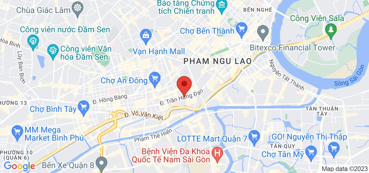 Địa chỉ Xuất cảnh bán nhà căn góc 2MT HXH Trần Hưng Đạo, P1, Q5 ngang 5m, giá chỉ 8.7 tỷ TL LH: 0916405005