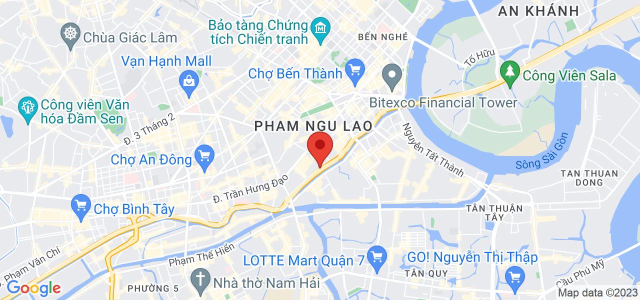 Địa chỉ Chính chủ cho thuê căn hộ mini đầy đủ nội thất mới xây đường Võ Văn Kiệt, Q.1, (Có hình) LH: 0948299822