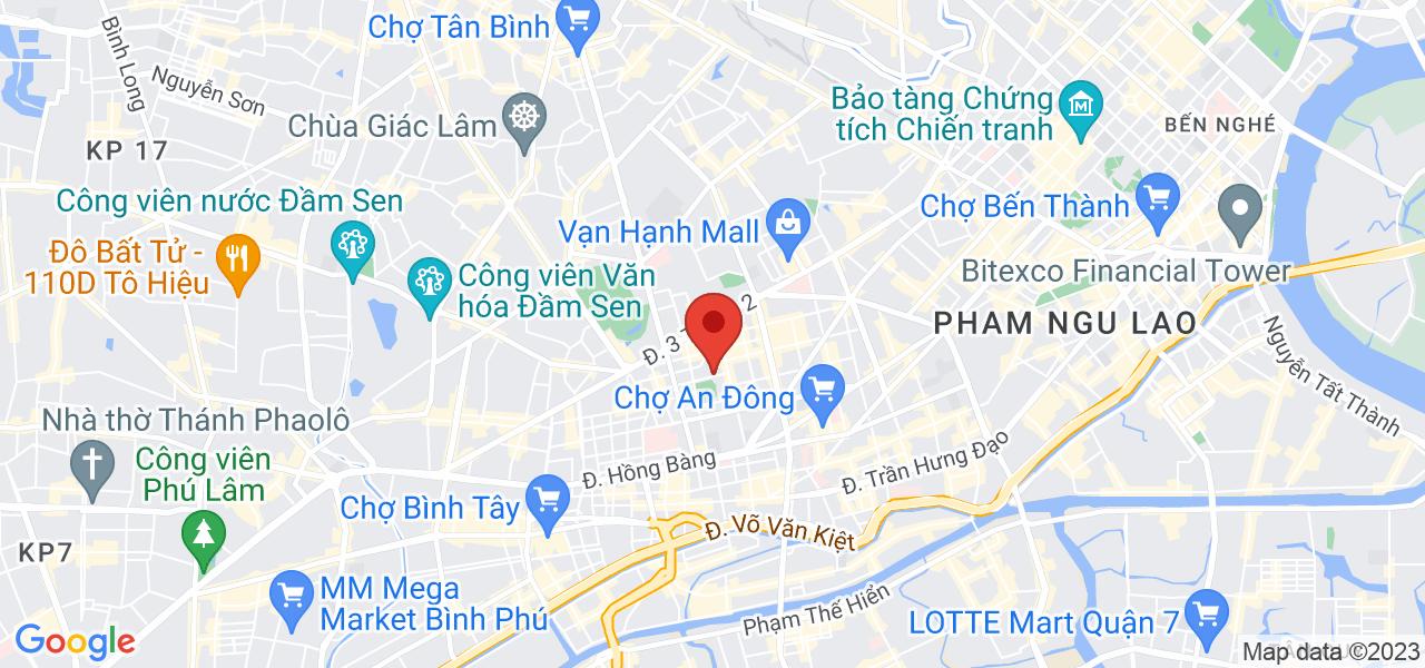 Địa chỉ Bán nhà hẻm xe tải 6m đường Hòa Hảo, Q. 10, trệt 2 lầu ST giá rẻ hơn thị trường 1 tỷ LH: 0916405005