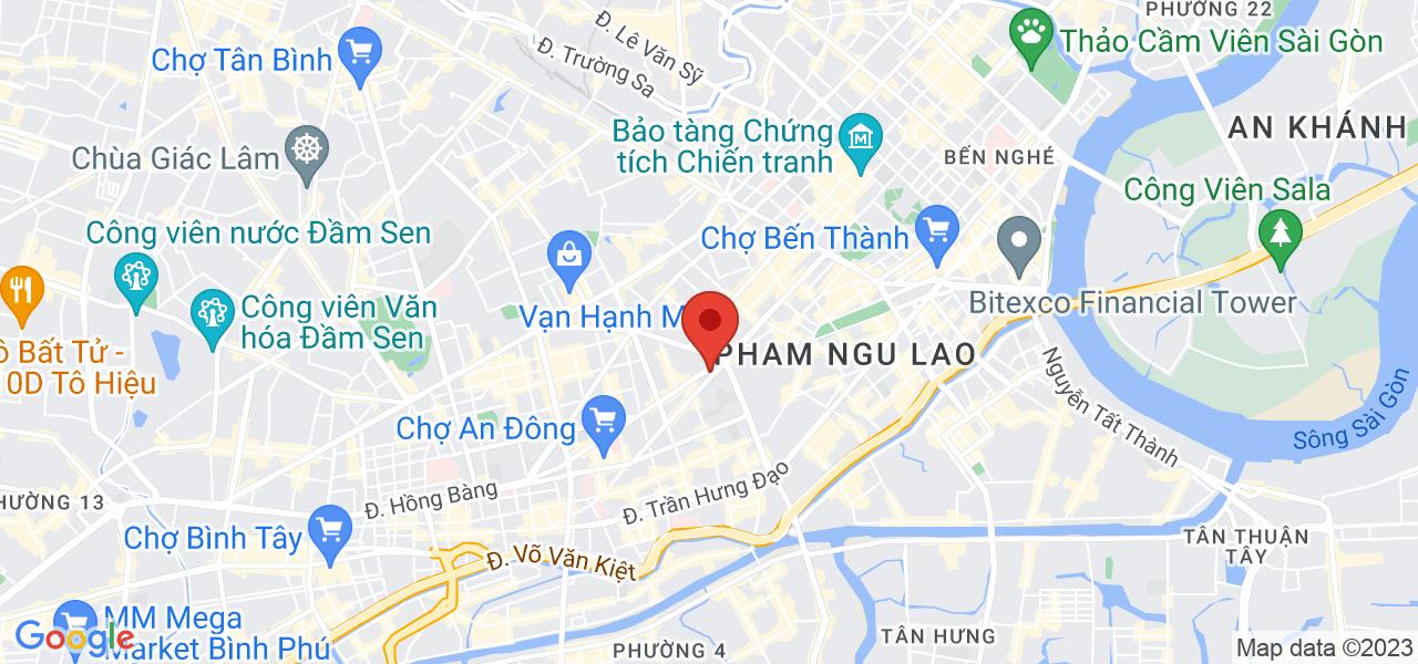 Địa chỉ Chính chủ bán nhà căn góc 2 MT hẻm Hùng Vương, P1, Q10, DT 3.7*13m giá chỉ 7.5 tỷ TL LH: 0916405005
