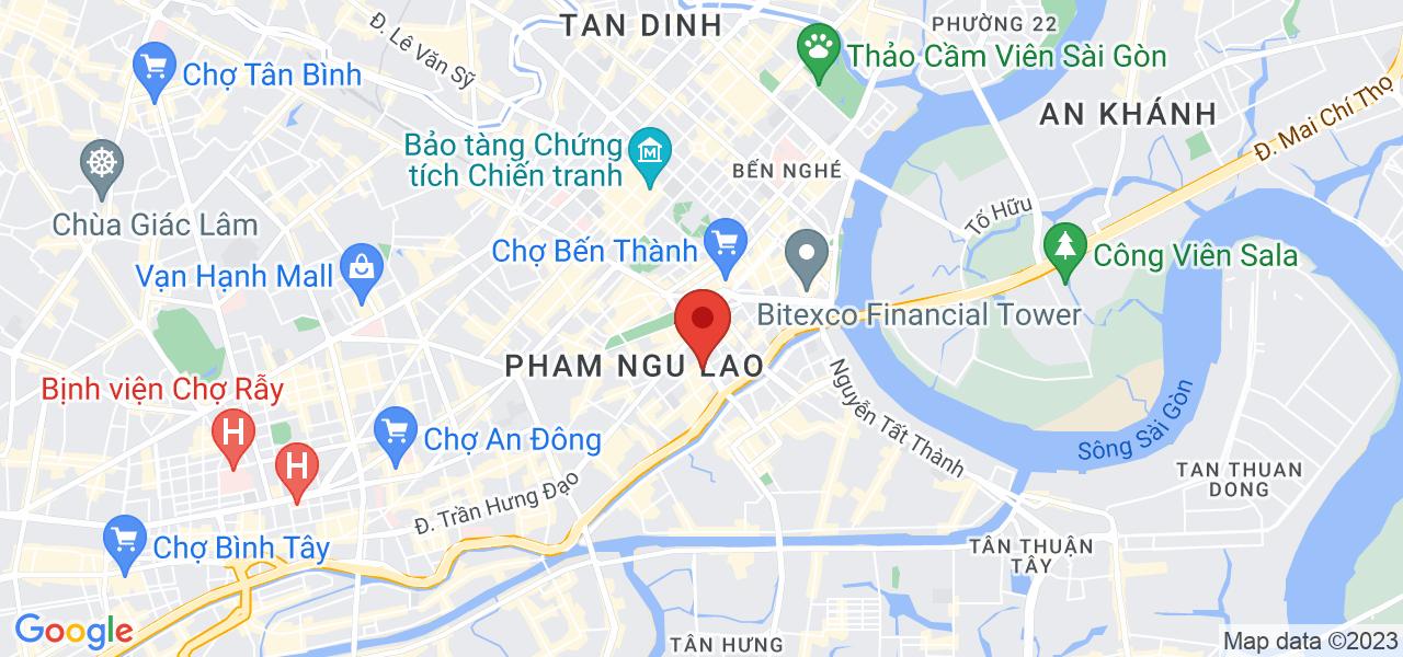 Địa chỉ Bán nhà 2MT đường Cô Giang, Q1, DT: 4x15m, trệt, 4 lầu, ST,Thang máy.Gía 25 Tỷ TL LH: 0939562333
