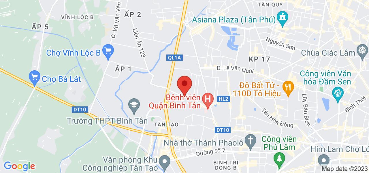 Địa chỉ Cho thuê căn hộ cao cấp saigonhomes quận Bình Tân 1PN 1WC - TP.Hồ Chí Minh giá thuê 6tr/thang LH: 0938012094