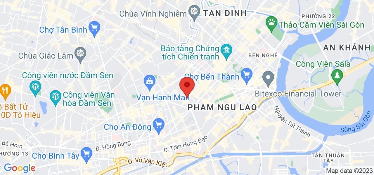 Địa chỉ cho thuê nhà nguyên căn góc 2 mặt tiền Nguyễn Đình Chiểu,quận 3 gần Bàn Cờ 4,5x10m 3 lầu LH: 0943313239