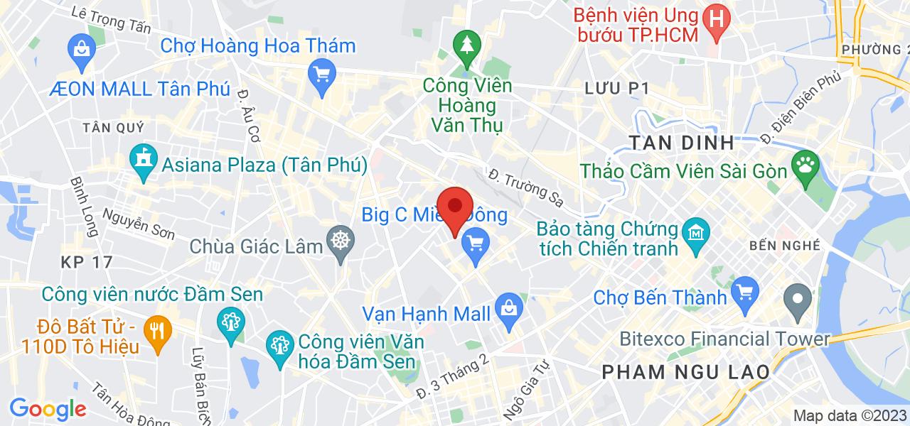 Địa chỉ Bán nhà mặt tiền Trường Sơn (Cư xá Bắc Hải),Q10, DT 10x20m, diện tích hiếm có LH: 0919353828