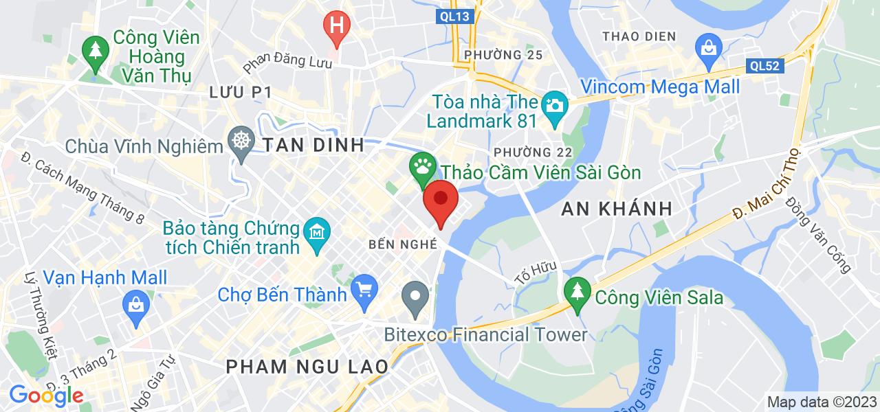 Địa chỉ Miss Loan cho thuê căn hộ Vinhomes Golden River Ba Son số 2 Tôn Đức Thắng, P. Bến Nghé, Quận 1, TP. LH: 0911727678