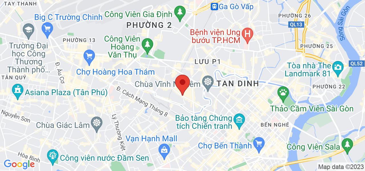 Địa chỉ Bán nhà mặt tiền Lê Văn Sỹ Quận 3, 6x22m, siêu vị trí đang cho thuê 150 triệu/tháng LH: 0919353828