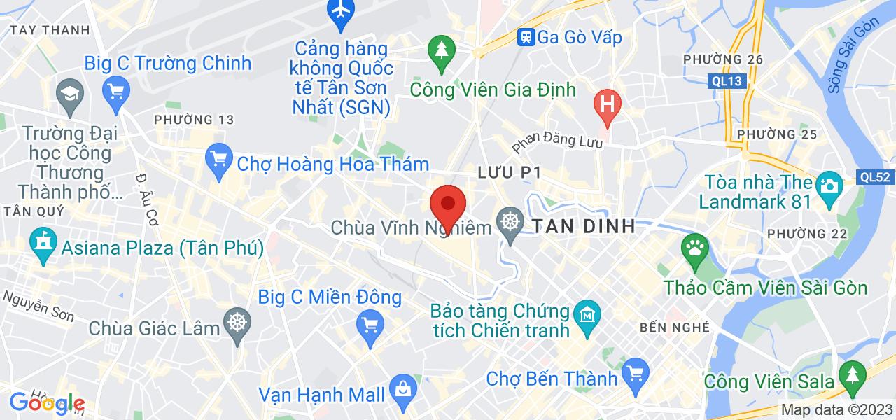 Địa chỉ Mặt Tiền 170 đường Hoa Lan, phường 7, quận Phú Nhuận. LH: 0931888991