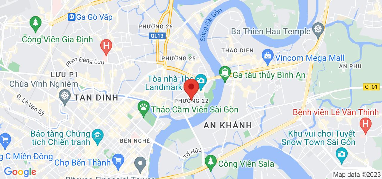 Địa chỉ Bán Nhà MT Phú Mỹ Đối Diện Vinhomes Ba Son, DT: 8.5x23m, Giá 29.7 Tỷ LH: 0938837586
