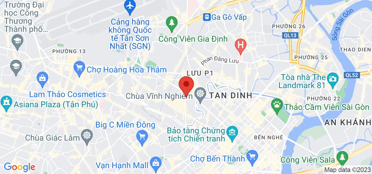 Địa chỉ Bán Nhà đường Lê Văn Sỹ, Phường 10, Quận Phú Nhuận,CHDV ,Giá 31 tỷ LH 0943572067