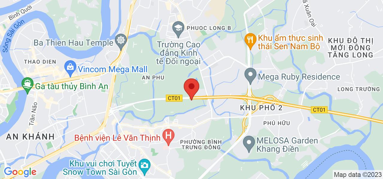 Địa chỉ Cần cho thuê gấp nhà phố thương mại tại phường An Phú, Quận 2, Lakeview City. Giá 18tr/tháng LH: 0931303316