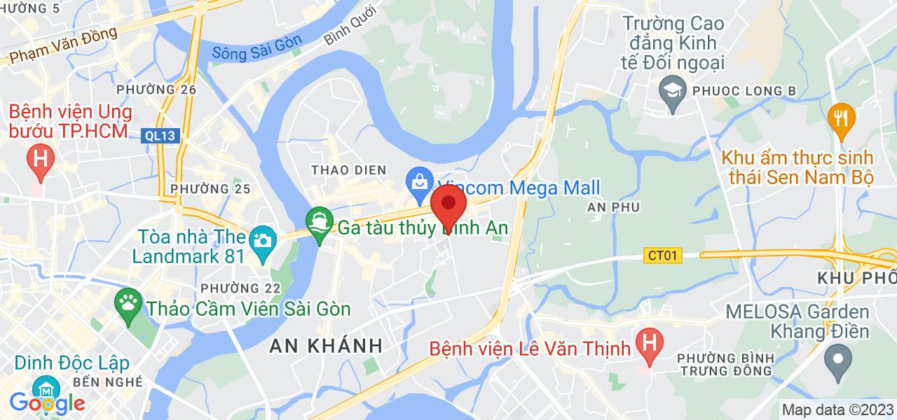 Địa chỉ Bán căn hộ chung cư An Lộc ,An Phúc, An Khang ,An Cư...Q2 LH: 0937515966