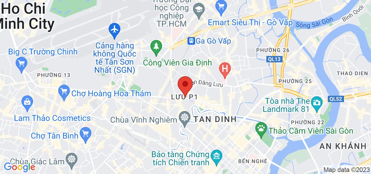 Địa chỉ Bán nhà mặt tiền đường Lê Văn Sỹ, Quận Phú Nhuận. DT 5x17m, 3 lầu giá tốt LH: 0919353828