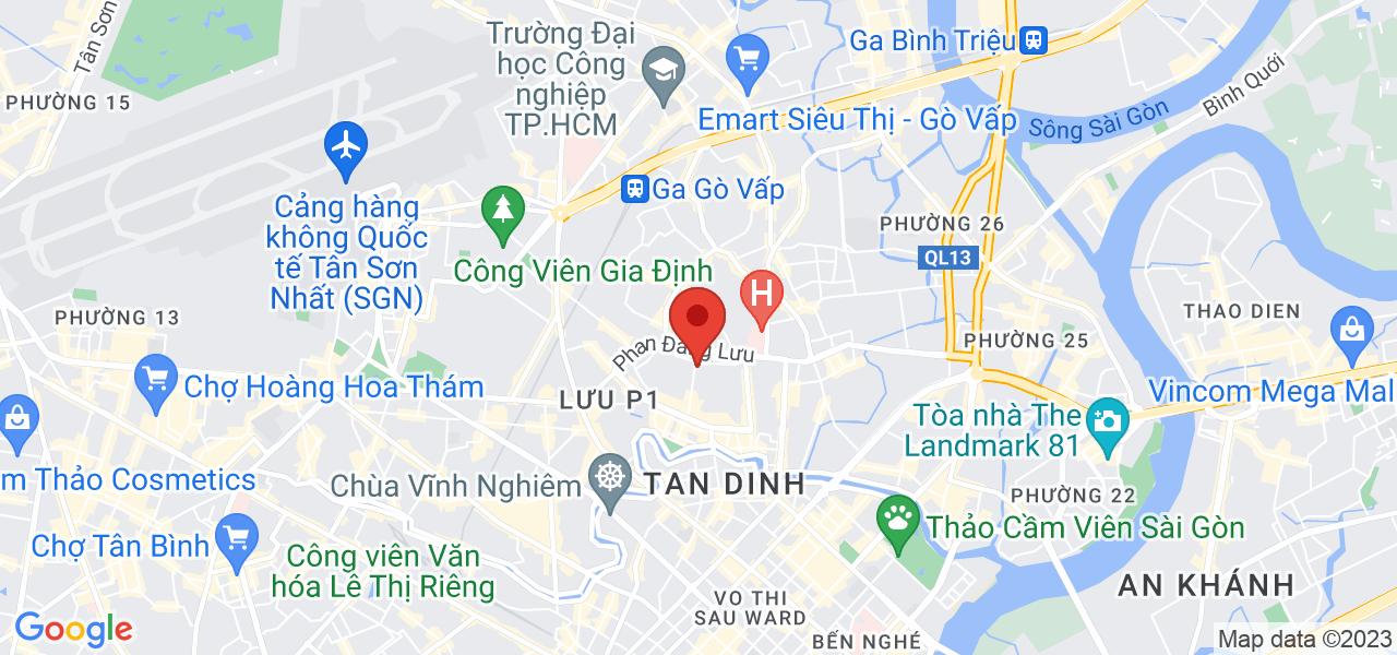 Địa chỉ Nhà siêu vị trí hxh Phan Văn Lưu gần ngã tư PN. DTCN:60m Gía: 8.5 tỷ LH: 0906887086