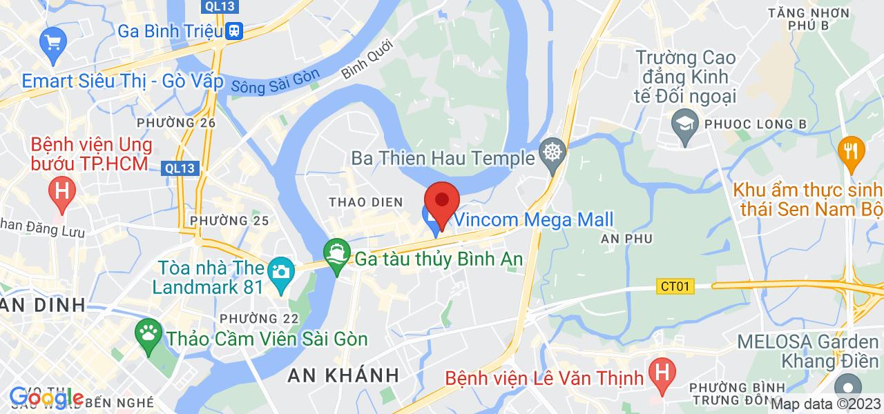 Địa chỉ Bán gấp căn hộ Masteri Thảo Điền T3, 3PN, 91m2, còn căn giá thấp nhất: 4.5 tỷ. Ms.Như: 0901368865