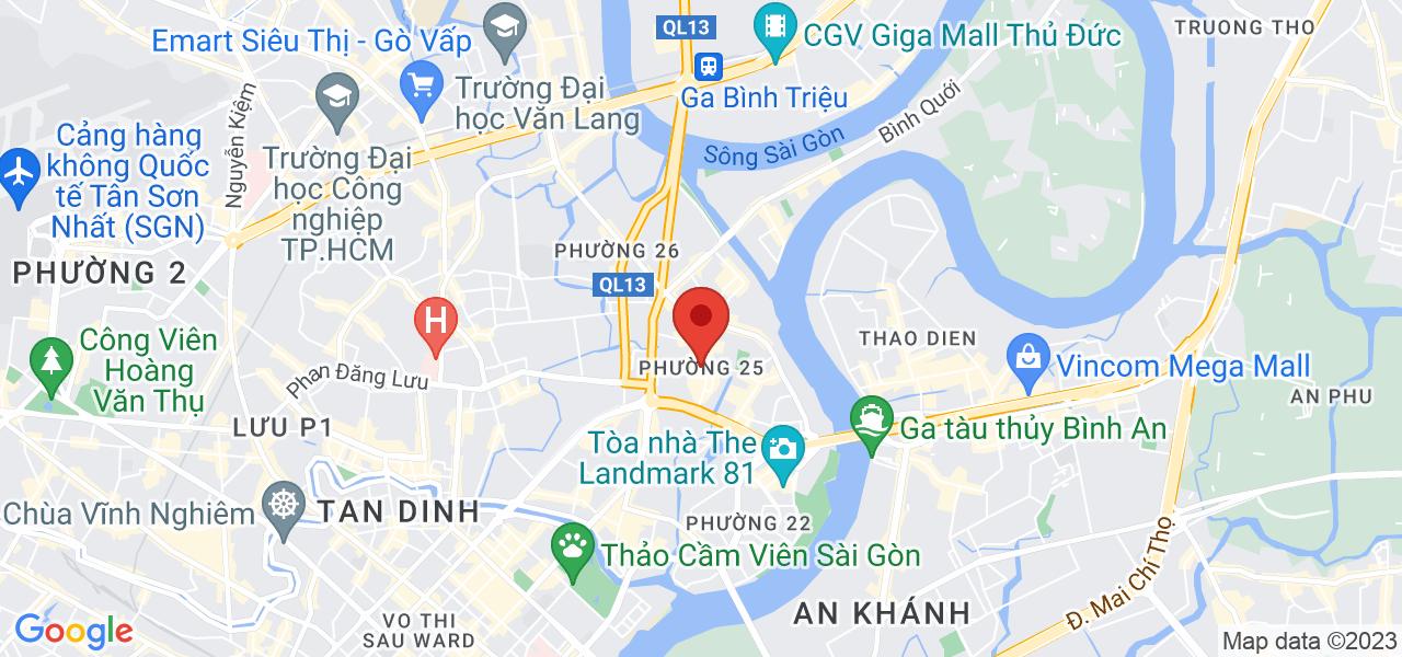 Địa chỉ Siêu phẩm siêu vị trí góc HXH 2(MT) D3 DTCN: 60m Gía chỉ 6.8 tỷ LH: 0906887086