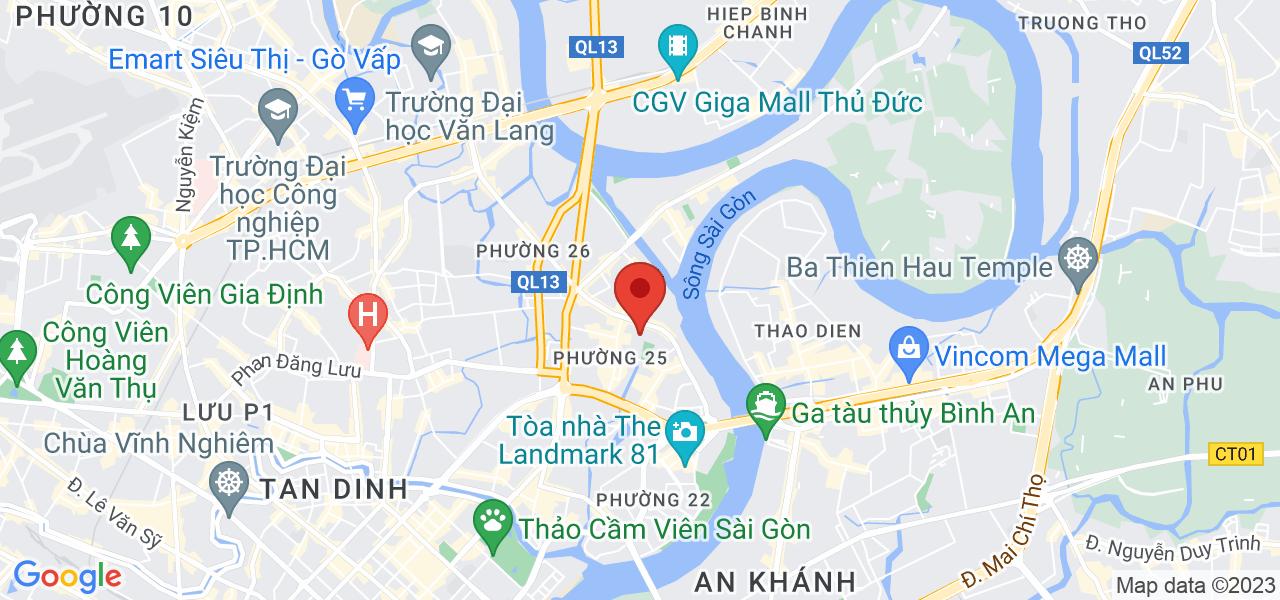 Địa chỉ Bán nhà nội bộ D1, Phường 25, Bình Thạnh (3.85m x 14m),hướng Tây tứ trạch, HXH, 6.5 tỷ LH: 0918793238