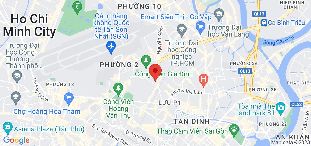 Địa chỉ Nhà HXH vip Đào Duy Anh, 1 trệt 2 lầu (11x6m, căn duy nhất, vuông vức, CN đủ, 8.5 tỷ, 0917.888.511