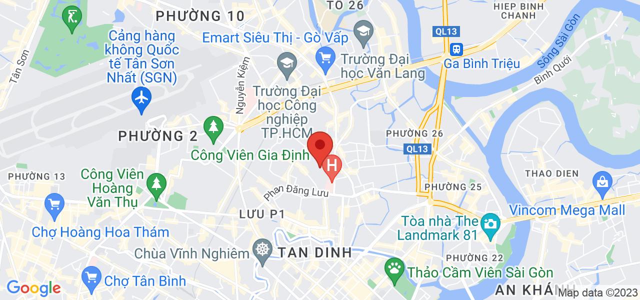 Địa chỉ Nhà cần bán Mặt Tiền DT: 3.8 x 18 m Giá 12.6 tỷ đường Nguyễn Văn Đậu P7. Q.Bình Thạnh nhà 1 trệt + LH: 0938468184