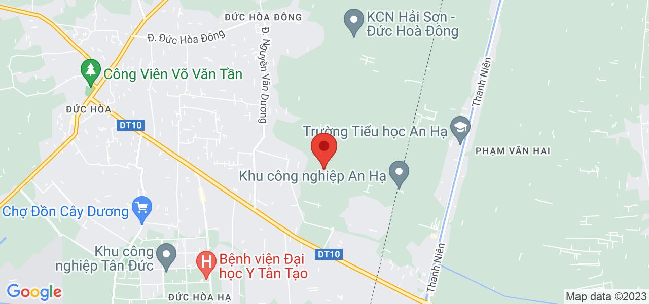 Địa chỉ Cần bán lô đất thuộc khu dân cư Làng Sen, Tỉnh Lộ 10, Đức Hòa, Long An LH: 0906352141