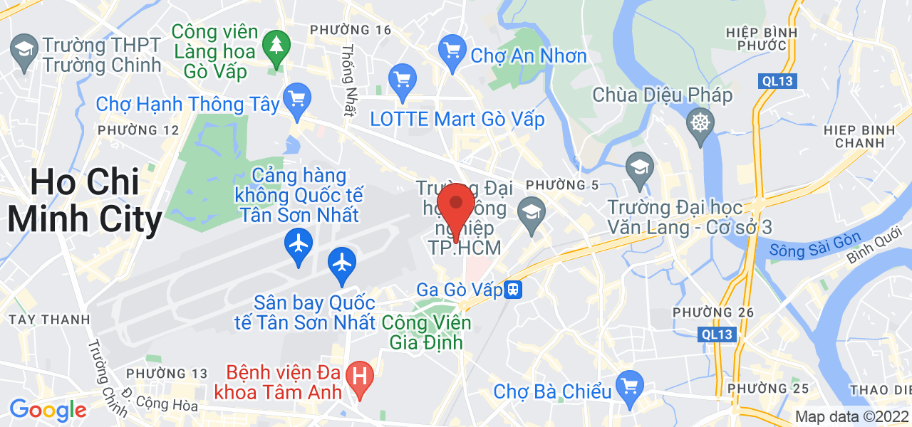 Địa chỉ Phòng cho thuê gần bệnh viện 175, công viên Gia Định, sân bay, trường đại học LH: 0981679918