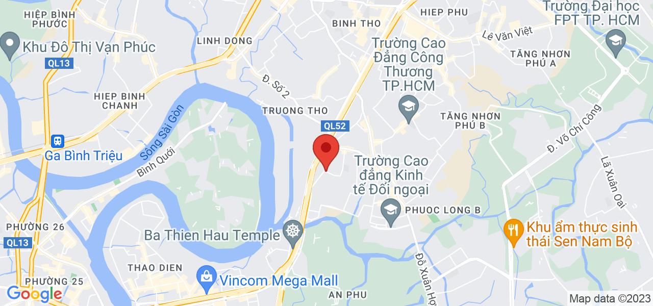 Địa chỉ Gia đình cần bán gấp lô đất thổ cư,đường Hồ Bá Phấn,Phước Long B,quận 9,đã có sổ,sang tên ngay LH: 0935312964