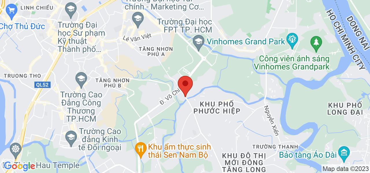 Địa chỉ Đất bán đường Lã Xuân Oai, quận 9, DT 80m2, giá 750tr/nền, KDC hiện hữu, LH 090913448 LH: 0909013448
