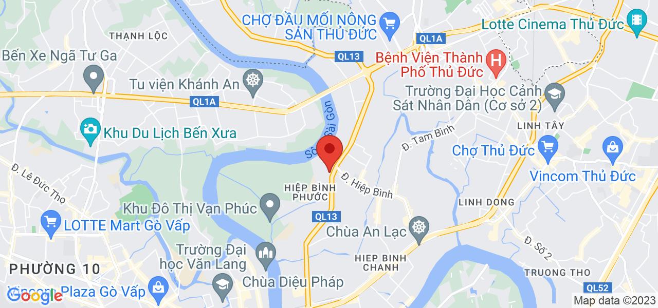 Địa chỉ Bán đất đường số 9 Trường Thọ Thủ Đức 48tr/m2 đã có sổ xây dựng tự do -0934134548