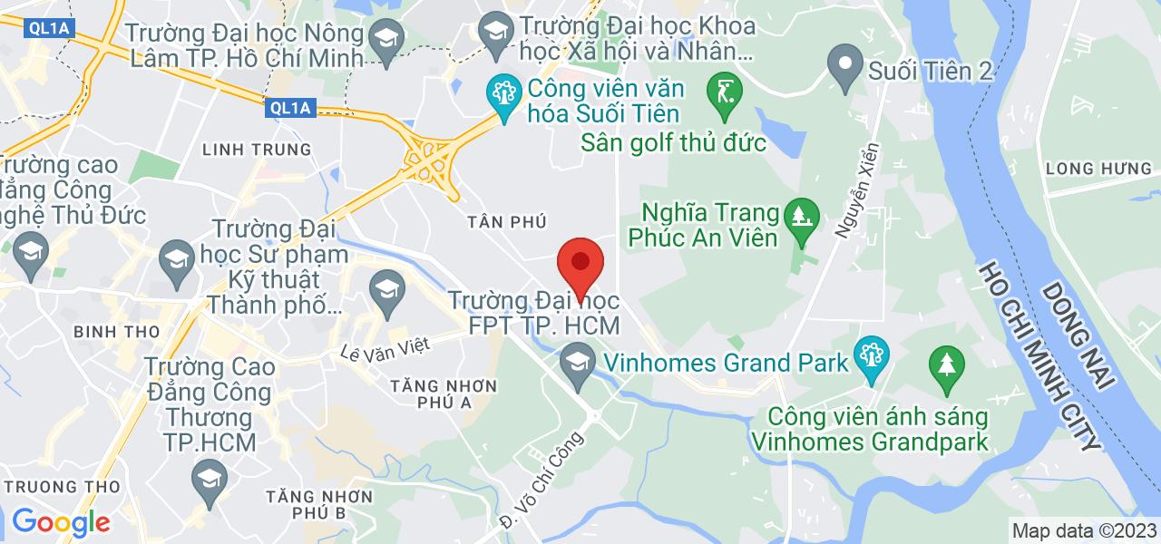 Địa chỉ Cần bán gấp lô đất quận 9 Lê Văn Việt khúc ngã ba Long Thạnh Mỹ, 1.55tỷ/ nền. 090.343.67.61 gặp Kim