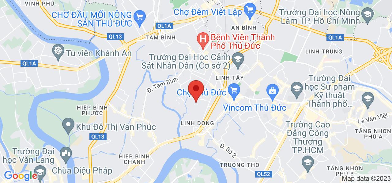 Địa chỉ Bán gấp đất mặt tiền kinh doanh đường 22,Linh Đông,Thủ Đức,thuận tiện kinh doanh,đã có sổ riêng LH: 0935312964