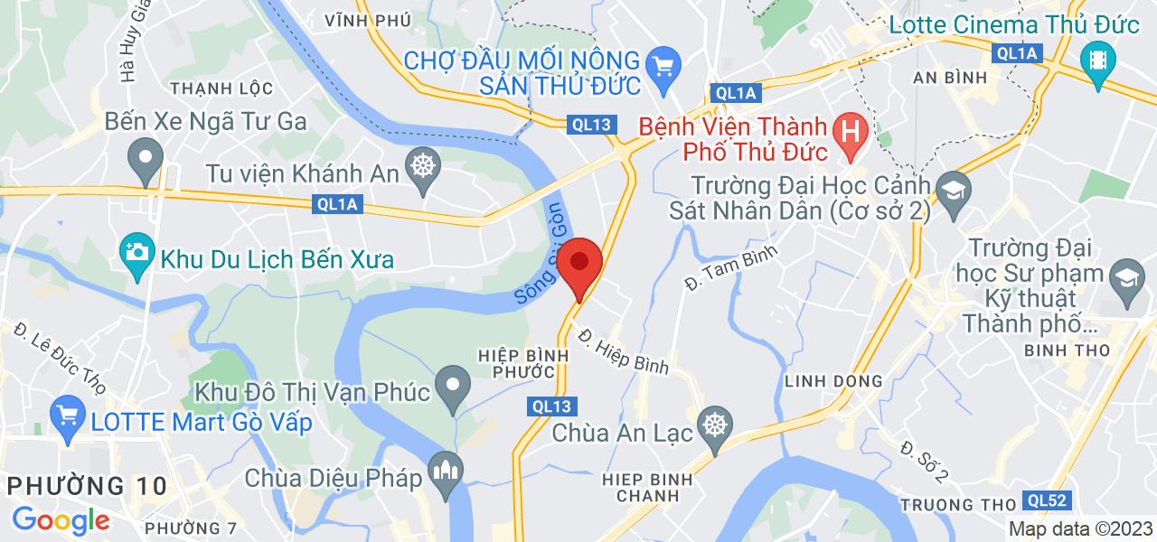 Địa chỉ Bán nhà hẻm Quốc lộ 13, KP4, P. Hiệp Bình Phước, Q. Thủ Đức LH: 0938675597