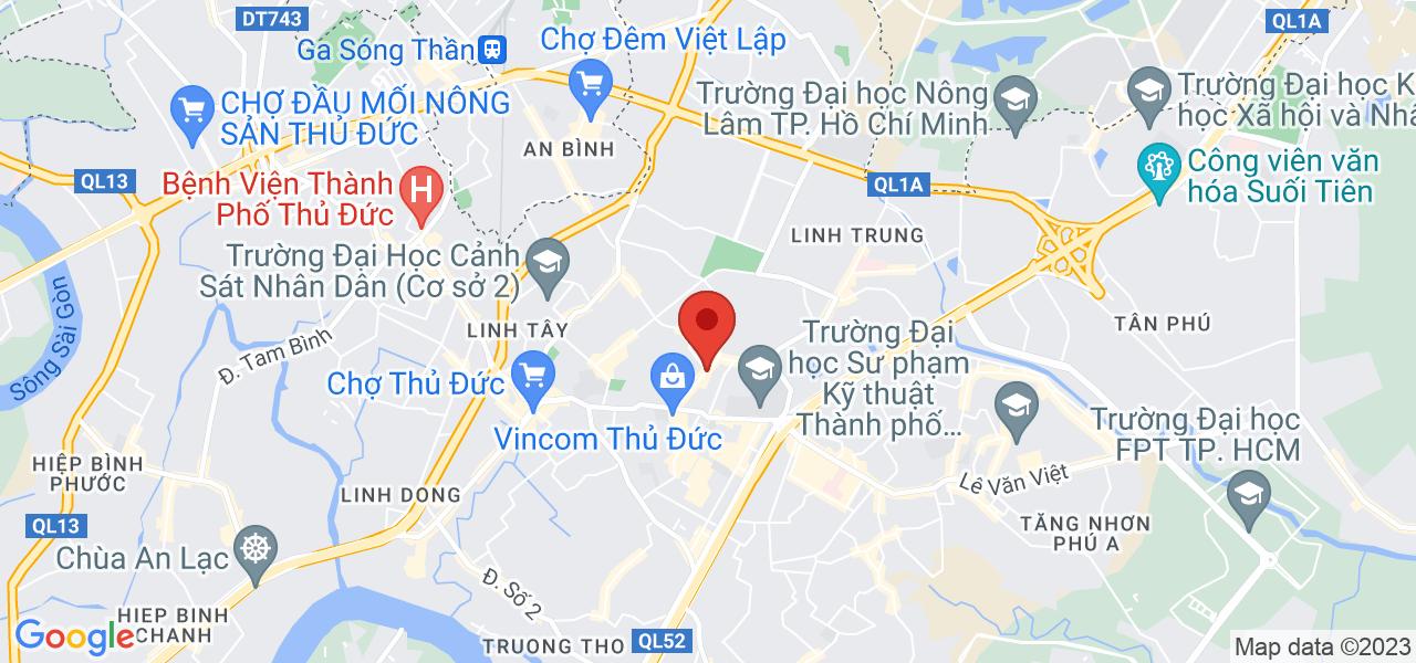 Địa chỉ Bán nhà đường số 5 kp2 Phường Linh trung nhà cấp 4 có gác và 4 trọ hẻm xe hơi quay đầu. LH: 0973732577