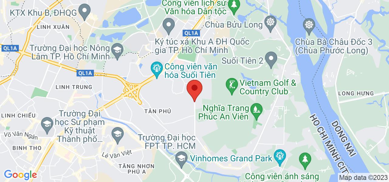 Địa chỉ Đất Hoàng Hữu Nam, SHR, gia chi 1.6 tỷ /nền 100m2, dân cư đông đúc, văn minh. LH: 090.343.6761
