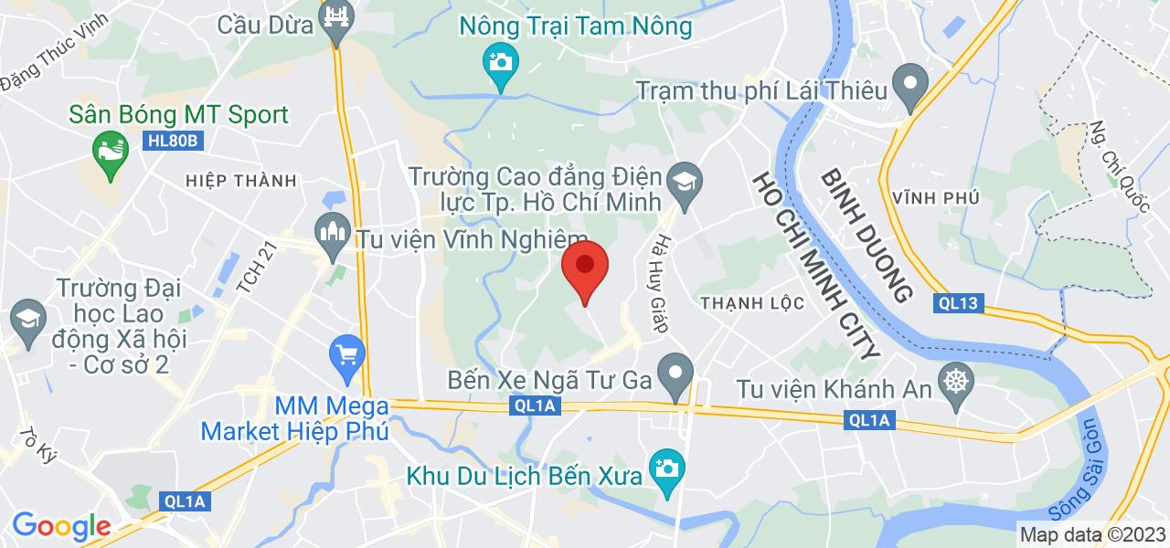Địa chỉ Mở bán giai đoạn 2 dự án An Phú Riverside vị trí đẹp trong ngay trung tâm khu đất. LH: 0903346894