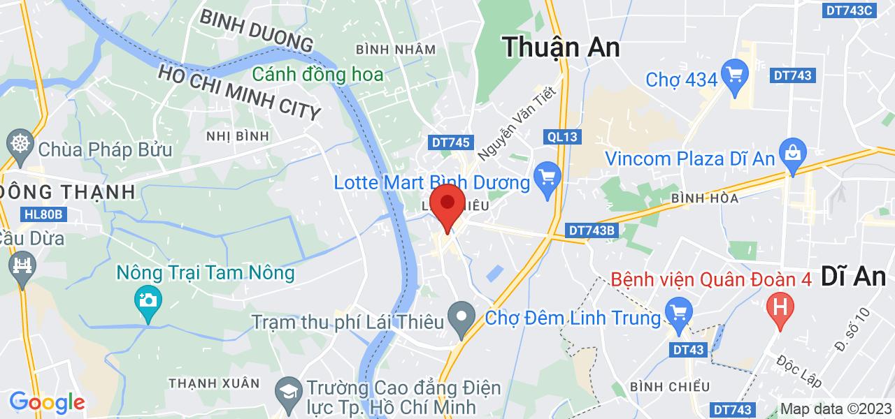 Địa chỉ CƠ HỘI CÓ 102 - 200 TRIỆU sở hữu CH Ven Sông Sài Gòn, 39m2, 1PN, cầu sắt Lái Thiêu 0963211731