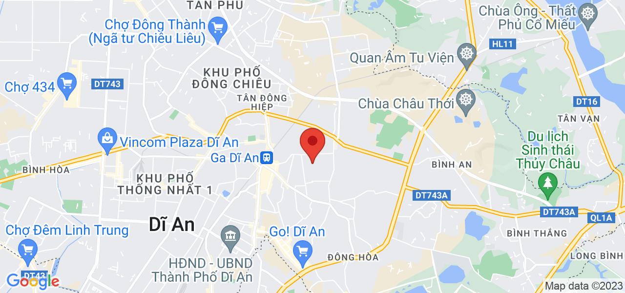 Địa chỉ Cho thuê chung cư Sóng Thần 48m2 tk 2 pn, cho thuê giá 3,5 triệu - LH: 0936.030.789