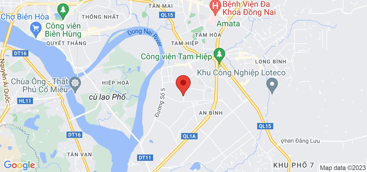 Địa chỉ Chính chủ bán dãy nhà trọ có 8 phòng đang kinh doanh tốt, thu nhập 64TR/tháng tại Biên Hòa,Đồng Nai LH: 0907400728