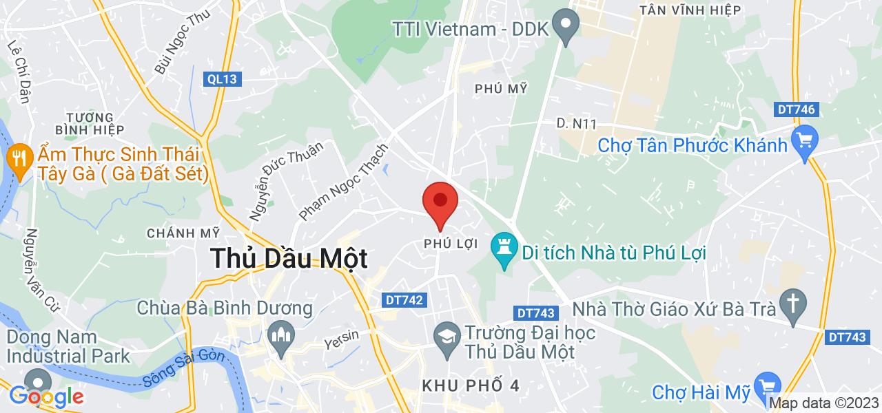 Địa chỉ Mặt tiền Huỳnh Văn Lũy siêu vip số 1 kinh doanh vạn ngành nghề, đang cho thuê 20 triệu / tháng LH: 0927093798