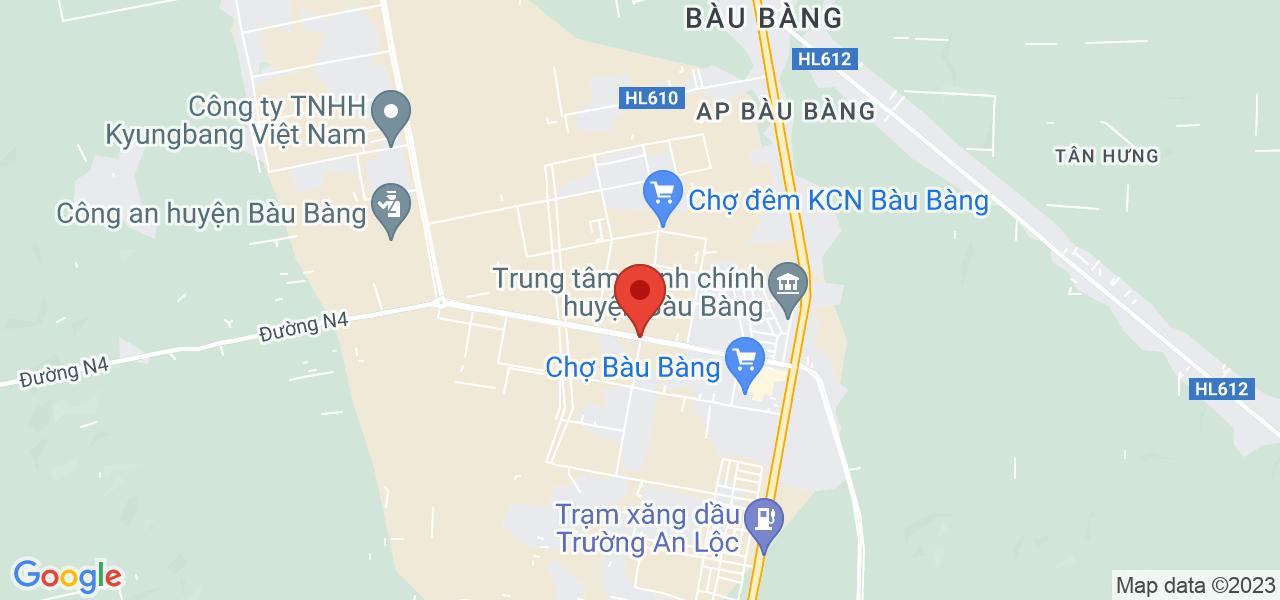 Địa chỉ DỰ ÁN VÀNG NGAY TRUNG TÂM HUYỆN BÀU BÀNG - BÌNH DƯƠNG LH: 0901929696