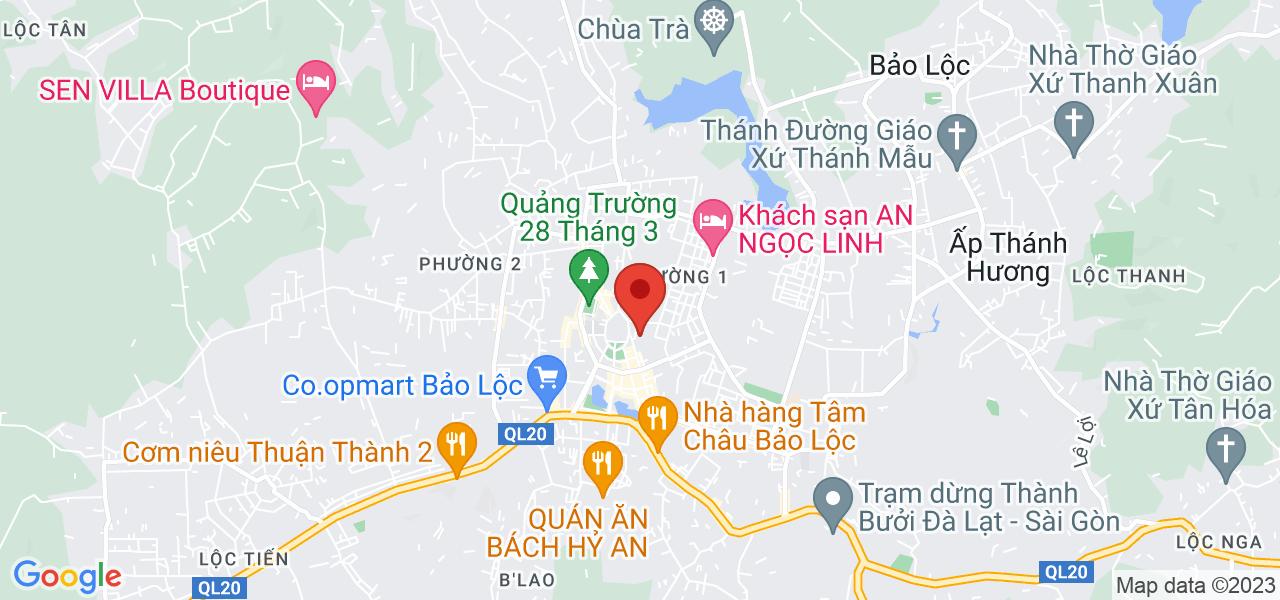 Địa chỉ Bán đất nhà vườn tại Tp Bảo Lộc Lâm Đồng LH: 0916729139