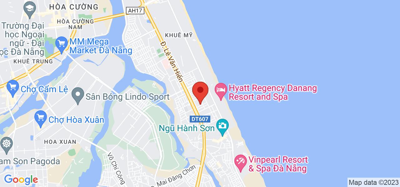 Địa chỉ Bán lô đất Thuỷ Sơn 3 ngay bãi tắm Sơn Thuỷ. Gía rẻ. Lh 0931986655