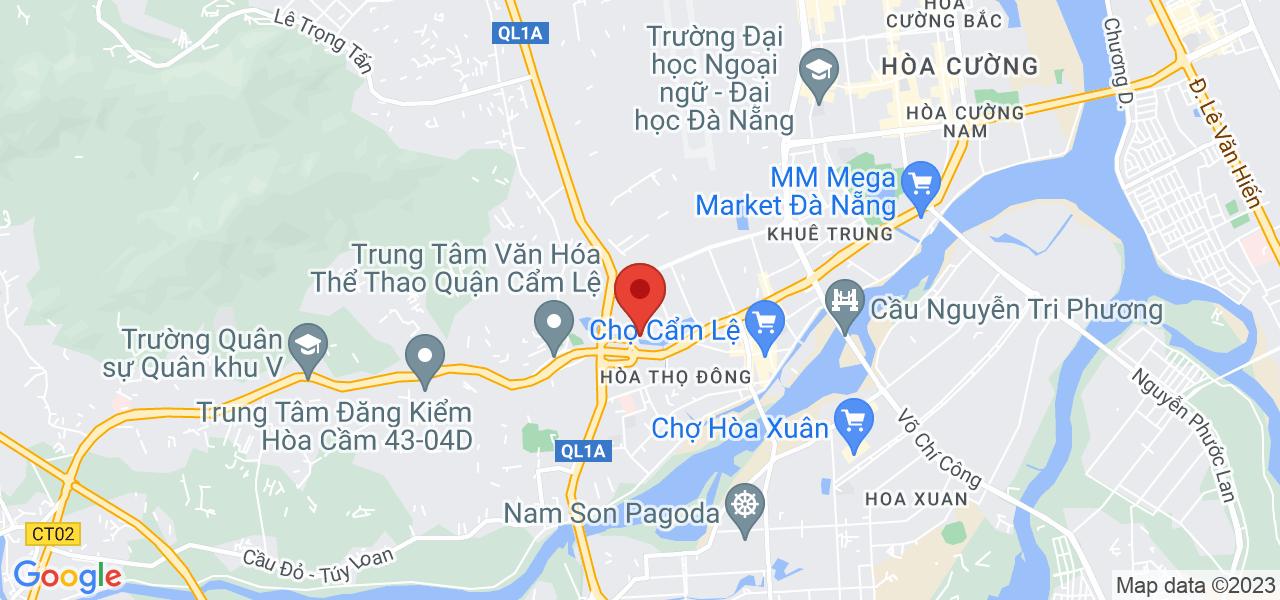 Địa chỉ Bán đất khu phố chợ Miếu Bông, khu dân cư đông đúc sầm uất, giá rẻ nhất thị trường 0935.987.636